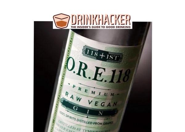 drinkhacker