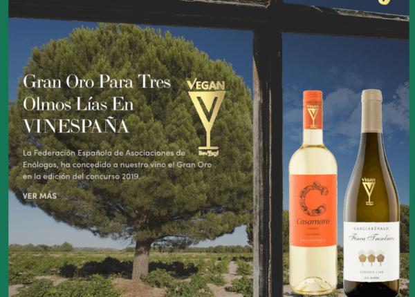 garciarevalo Certified Wine Instagram post June 06, 2019 (1)