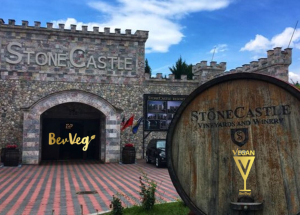 stone castle vineyards and winery