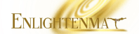 EnlightenMat Logosu