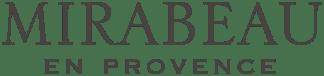 Mirabeau En Provence Logo
