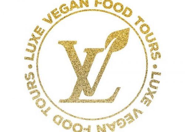 Lux Vegan Foods Logo