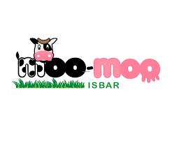 MooMoo Isbar