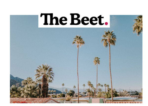 thebeet