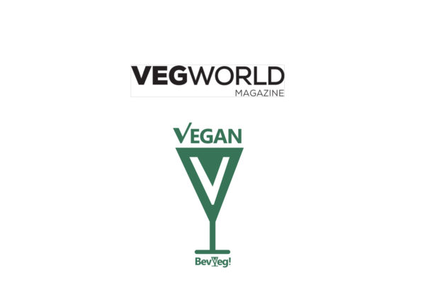 vegworld