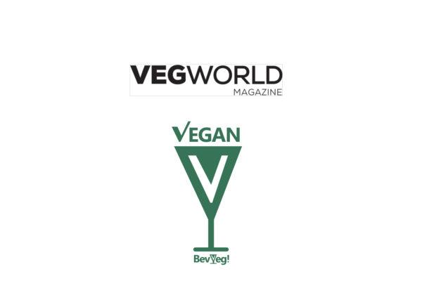 vegworld