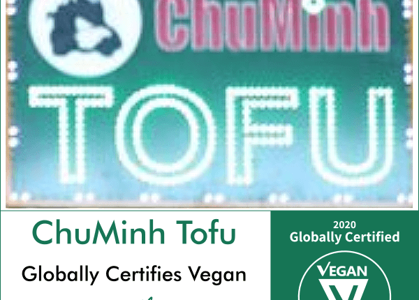 ChuMinh Tofu & Vegan Deli Press Release Featured Image