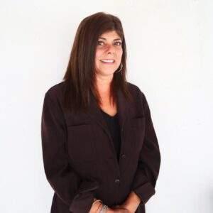 Jeannie Galindo