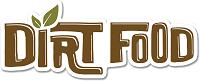 Dirt Food