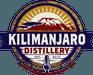 Kilimanjaro Distillery