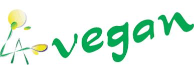LA Vegan