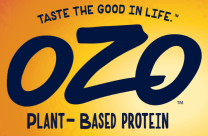 OZO Plant Based Meat