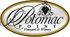 Potomac Point Vineyard