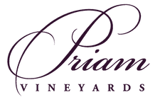 Priam Vineyard