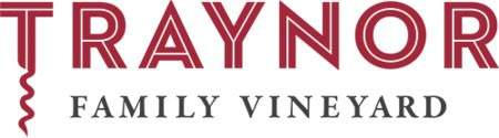 Traynor Family Vineyard