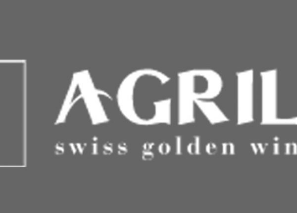 agriloro-website-logo