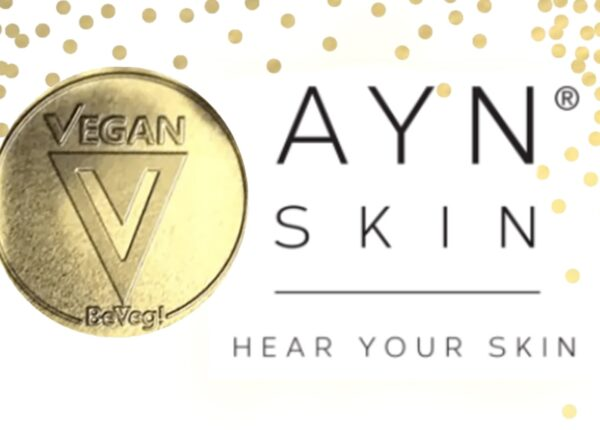 ayn-skin-pic-for-website-press-release-