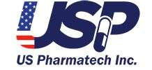 US Pharmatech