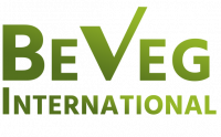 BeVeg_International-compact