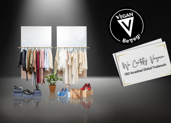 RealBanner_clothes