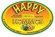 Happy Hummus