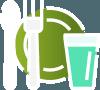 Vegan Restaurant Certification