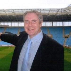 David Mc Gee, Hayfields Consultancy