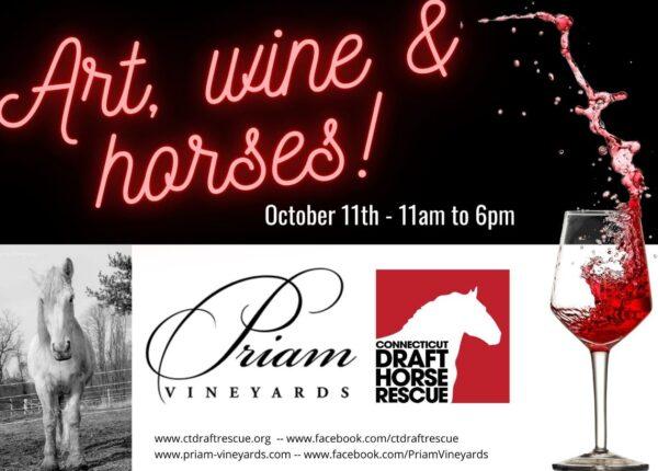 PRIAM-art-wine-horses-event-2020-revised___13103243905