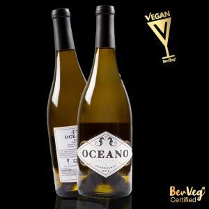 Oceano Chardonnay