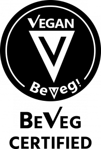 BeVeg International, a global leader in vegan certification