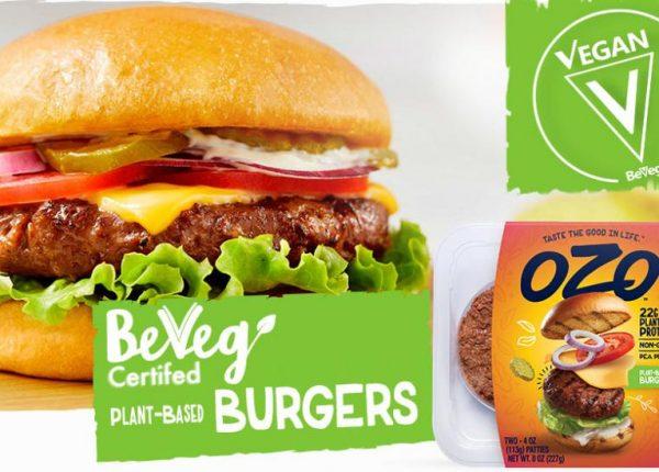 ozo-burger.jpeg