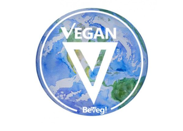 world-vegan-globe-beveg.jpeg