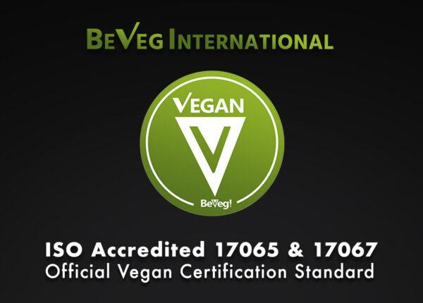 acreditation2021_feat