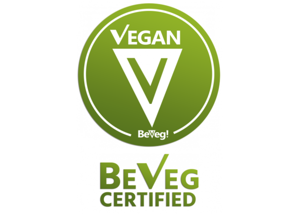 official-logo-beveg-green-cir.png