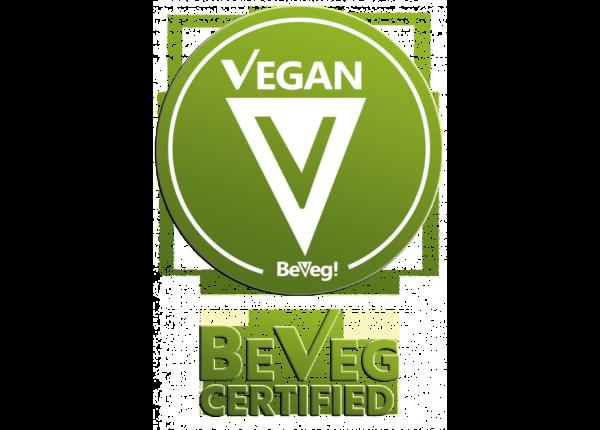 official-logo-beveg-green-cir.png