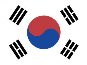Korea offers global vegan certification program accredited by BeVeg International, a company headquartered in North America.