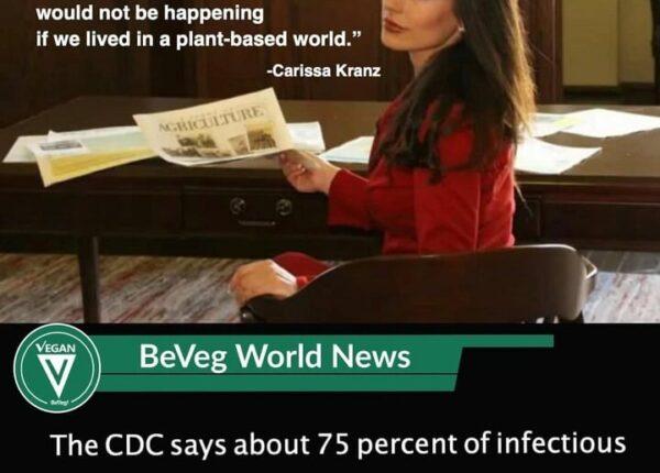 BeVeg-International-CEO-Carissa-Kranz-in-Court