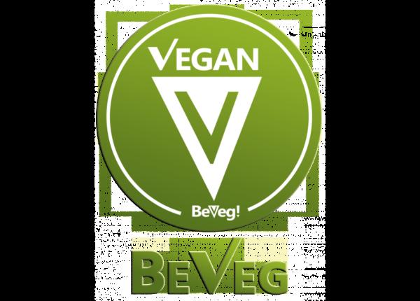 beveg-circle-v-green.png