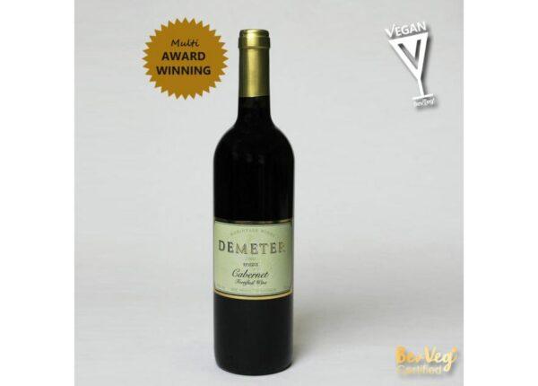 robinvale-cabernet-wine.jpeg