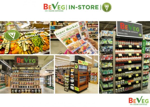 grocery-beveg-in-stores.jpeg