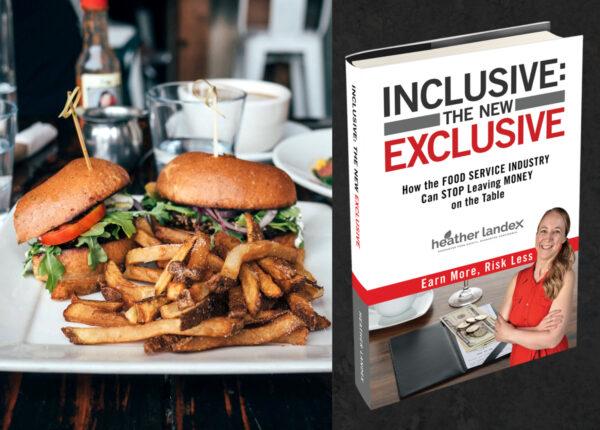 heather-landex-book-inclusive-the-new-exclusive1